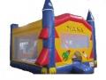 Jumping castle 514.jpg
