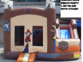 Jumping castle 536.png