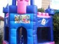 Jumping castle 539.jpg