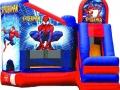 spiderman-castle.jpg