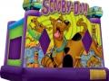 scooby_doo2_jump_med.jpg