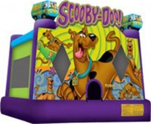 Scooby_doo_jumping_castle