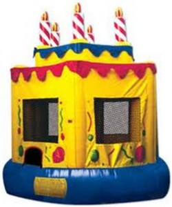 fun_jumping_castles_for_kids