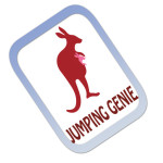 Jumping castle hire Melbourne locations